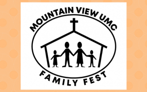 Family Fest! @ Mountain View UMC | Knoxville | Tennessee | United States